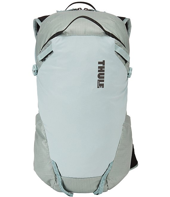 Color:Alaska - Image 1 - Stir 25L Women's Hiking Backpack