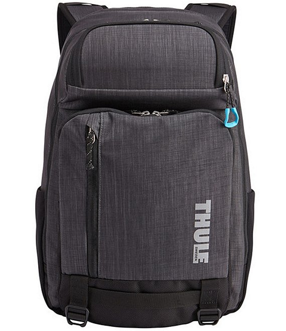 Color:Dark Shadow - Image 1 - Strvan Backpack