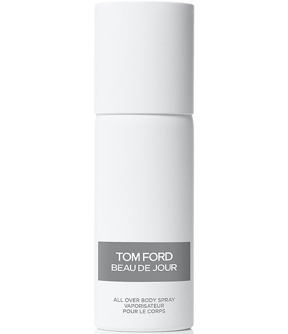 TOM FORD Beau de Jour All Over Body Spray