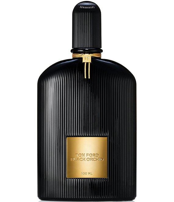 Tom Ford Black Orchid Eau De Parfum Spray Dillards