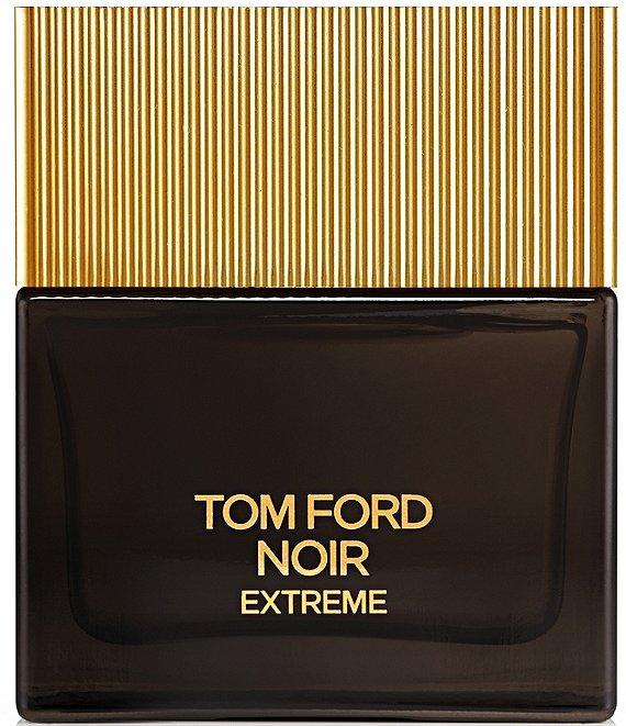Tom Ford Noir Extreme Eau De Parfum Dillards