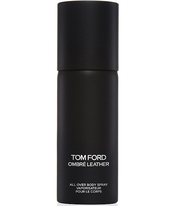 TOM FORD Ombre Leather Allover Body Spray
