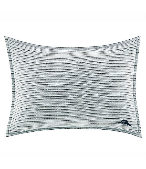 Tommy Bahama Raw Coast 20#double; Square Pillow