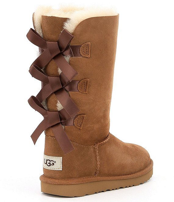 bailey ugg boots tall
