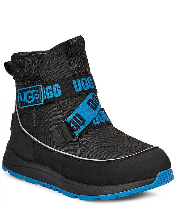 UGG® Kids' Tabor Waterproof Winter Boots (Youth)
