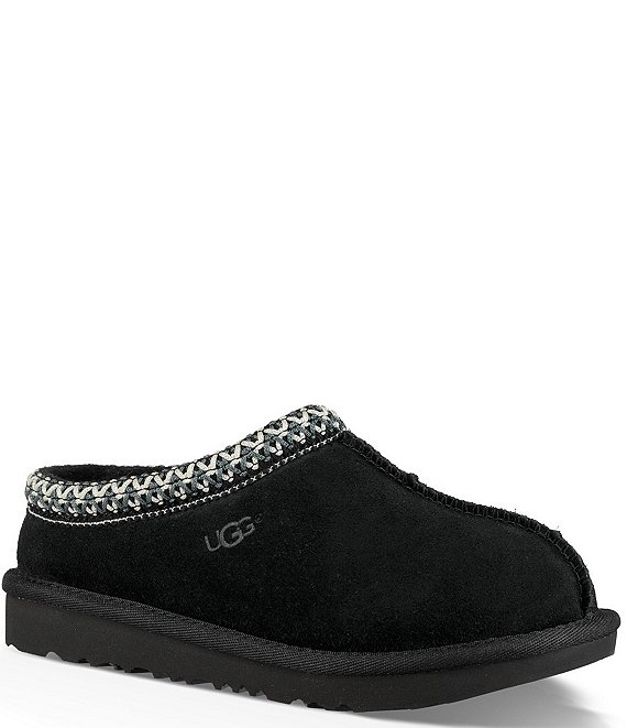 uggs slippers for kids