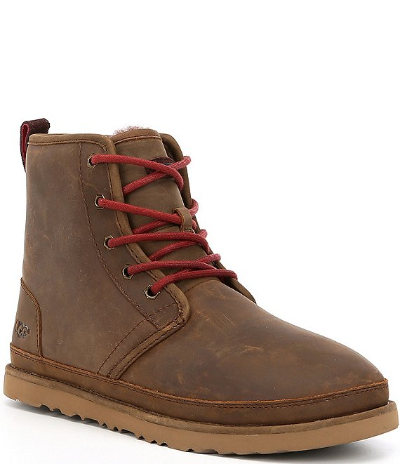 c011fcb08f6 UGG® Men's Harkley Boots