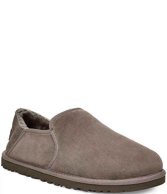 bb962abb63b UGG® Men's Kenton Slip On