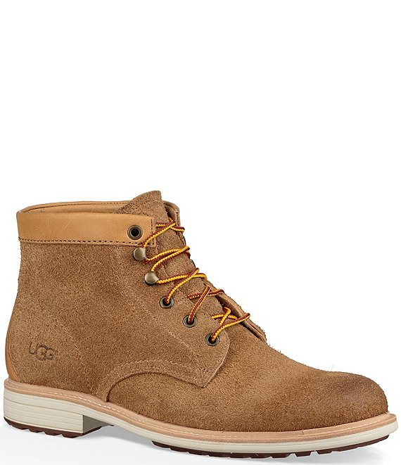 56b0dec59bb UGG® Men's Vestmar Boots