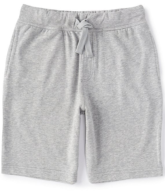 Color:Seal - Image 1 - UGG® Zavier French Terry Shorts