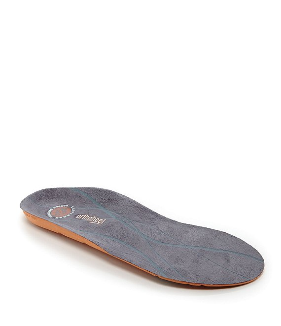 b00d69fb8751 Vionic Unisex Full-Length Relief Insole