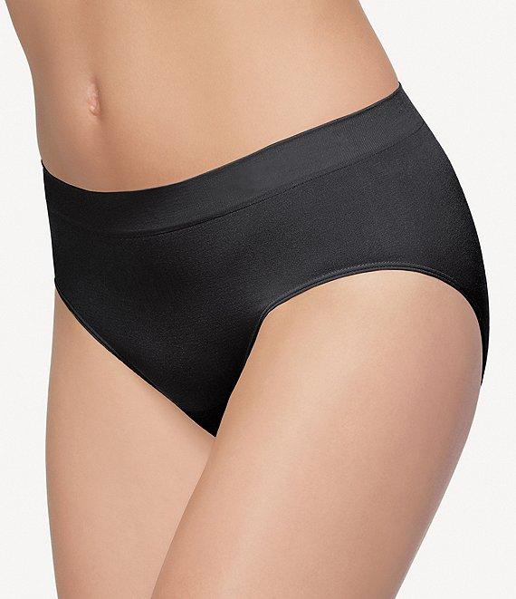 fcfa971dd2 Wacoal B-Smooth Seamless Brief Panty