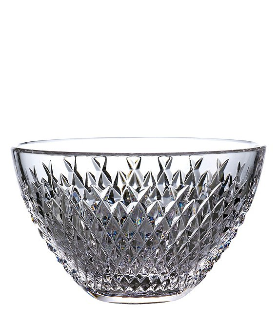 Waterford Crystal Alana Bowl, 8#double;