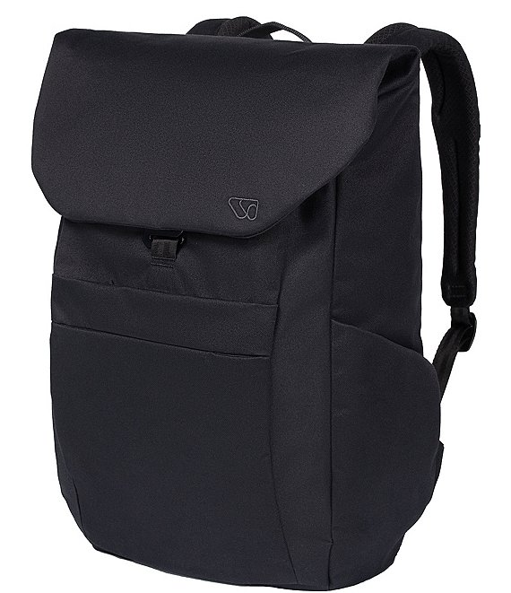 Color:Onyx - Image 1 - Ready to Roam Backpack