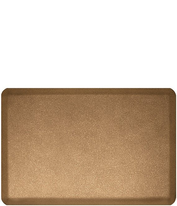 Color:Gold - Image 1 - Granite Collection