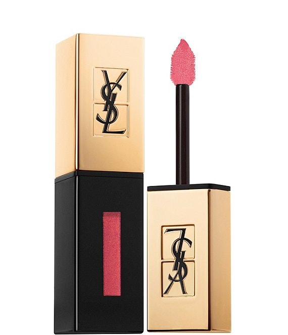 Color:103 Pink Taboo - Image 1 - Glossy Stain Lip Color