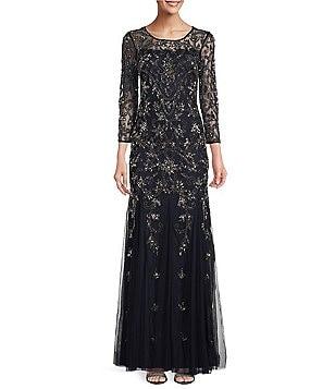 Adrianna Papell Women\'s Formal Dresses & Evening Gowns | Dillards
