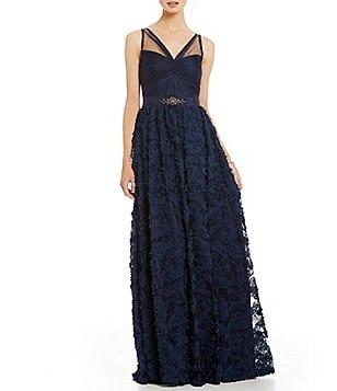 Adrianna Papell Women\'s Dresses & Gowns   Dillards