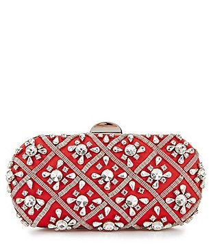Clutches & Evening Bags | Dillards