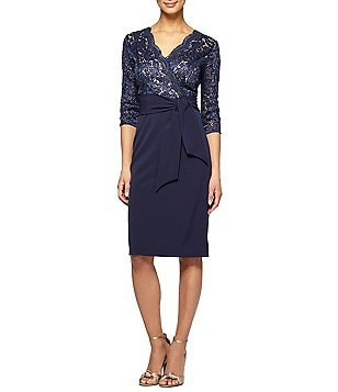 Women\'s Dresses & Gowns | Dillards