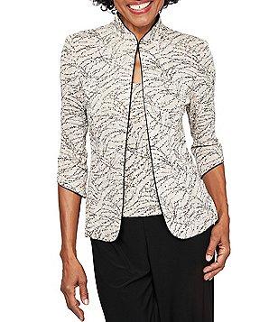 Shirt for Women On Sale, Light Cream, Silk, 2017, 34 Twin-Set