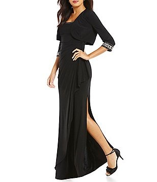 Women's Petite Dresses & Gowns | Dillards