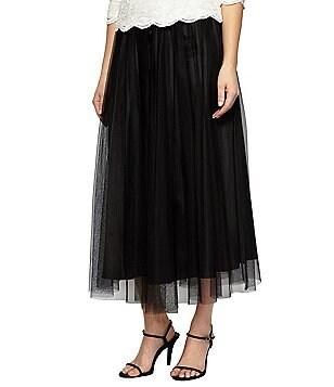 Alex Evening Dresses Clearance