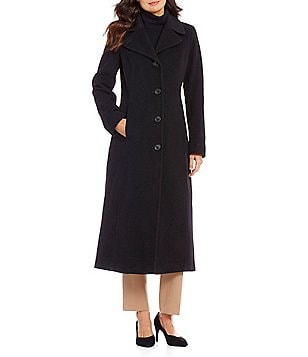 Women's Wool & Wool Blend Coats | Dillards