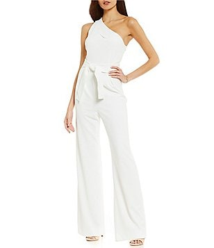 Women's Jumpsuits & Rompers | Dillards