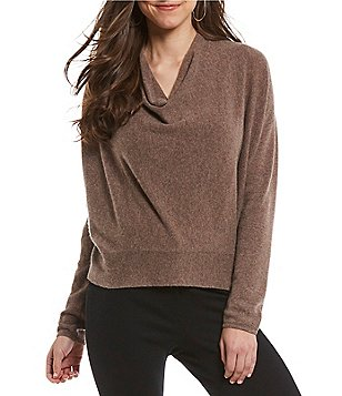 Sale & Clearance Women's Cashmere Sweaters | Dillards