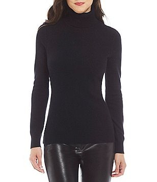 Black Women's Sweaters, Shrugs & Cardigans | Dillards