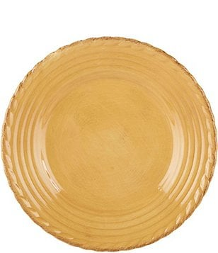 Artimino Yellow Casual Everyday Dinnerware: Plates , Dishes & Sets ...