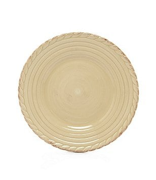artimino tuscan: Dining & Hosting: Dinnerware, Glassware & Serveware ...