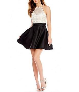 B. Darlin Juniors' Prom & Formal Dresses | Dillards