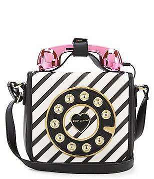 Betsey Johnson Handbags Canada Handbag Photos Eleventyone