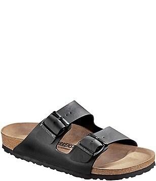 Joseph Woman Leather Mules Sand Size 39 2jlKF