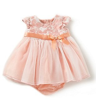Sale Clearance Baby Girl Clothing Dillards