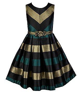 Kids   Girls   Dresses   Special Occasion Dresses   Big Girls' (7 ...