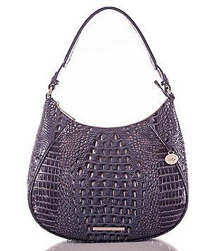 ugg handbags at dillards