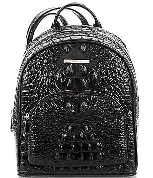 sling backpack nike