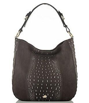 BRAHMIN Handbags | Hobo Bags | Dillards.com