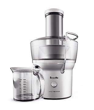 Breville Small Kitchen Appliances | Dillards