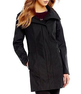 Women's Raincoats & Rain Jackets | Dillards