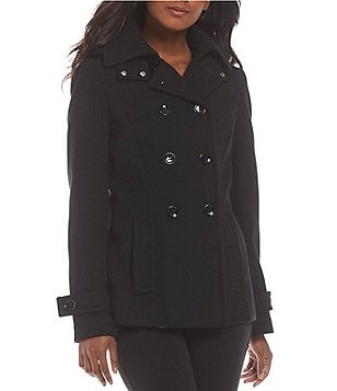 Women's Peacoats | Dillards