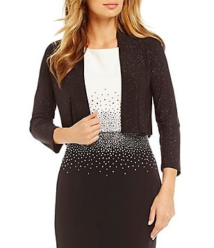 evening: Women's Sweaters, Shrugs & Cardigans | Dillards.com