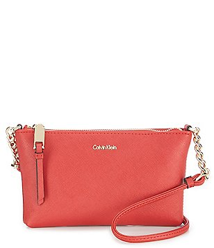 Calvin Klein Hayden Cross Body Bag