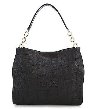Calvin Klein Handbags | Hobo Bags | Dillards.com