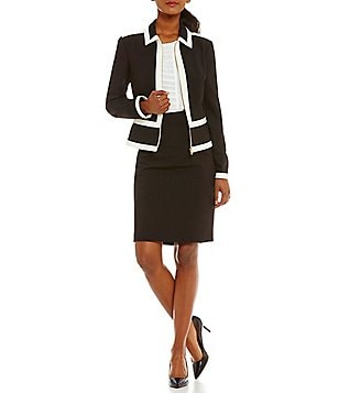 Women's Work Suits | Dillards
