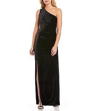 Prom Dresses Calvin Klein