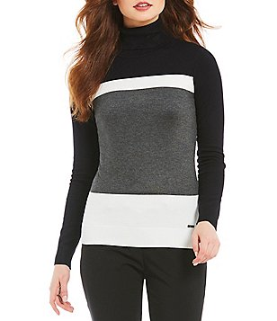 Women's Sweaters, Shrugs & Cardigans | Dillards